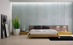Small Picture Top 10 interior decorators in Chennai Turnkey Interiors for