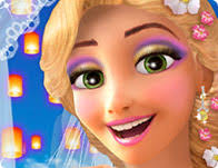 rapunzel wedding makeup girl games Rapunzel Wedding Kiss Games Rapunzel Wedding Kiss Games #16 Rapunzel and Hiccup Kiss