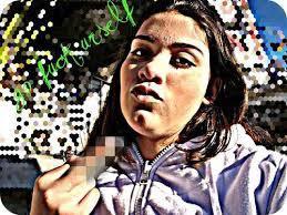 aisha melendez (@esha1120) | Twitter
