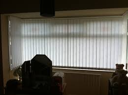 trendy office designs blinds. Decorative Bay Window Shades Ideas Homevil Vertical Blinds. Homes Designs Pictures. Personal Office Design Trendy Blinds T