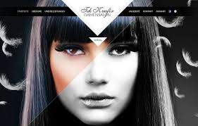 makeup artist websites templates best artistic website templates tips for your website starwebsoft