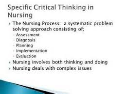 Critical thinking in nursing paper writers   Main Steps to Write a     Birch August          critical thinking in nursing paper writers jpg