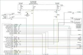 2001 chevy tahoe headlight wiring diagram schematic fuse panel best