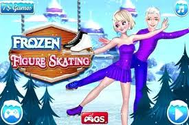 frozen free games start game frozen makeup and dress up games free