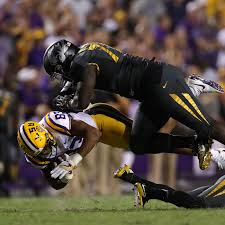 Lsu 2017 Depth Chart Broncos Wr Depth Chart 2017 Best Picture Of Chart