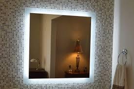 Lighting a bathroom Bath Bathroom Mirror Lights Custom Lighting Bathroom Mirror Lights Custom Lighting Bathroom Mirror Lights