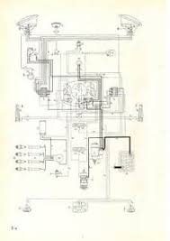 similiar vw trike wiring diagrams keywords vw alternator voltage regulator wiring diagram besides vw trike wiring