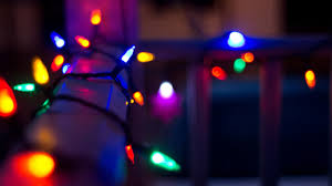 Beautiful lighting Photography So Read On For List Of Places To See Beautiful Christmas Light Displays Near Atlanta Know Others Even If Its Just Neighbors Awesome Set Up Speckyboy 25 Sparkling Christmas Light Displays Near Atlanta Residential