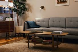 best sofas and couches you can in 2021