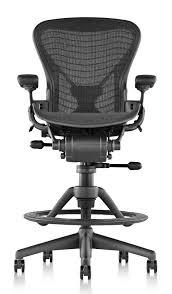 herman miller classic aeron® stool  build your own  gr shop canada