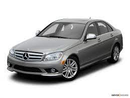 If this error persists, the manifold need to be replaced before something breaks loose and enters the combustion chamber and causes real damage to the engine. 2008 Mercedes Benz C Class 4 Dr Rwd Awd Nhtsa
