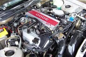 nissan 300zx engine bay wiring diagram nissan auto wiring similiar 300zx engine keywords on nissan 300zx engine bay wiring diagram