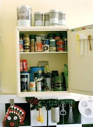 kitchen organization diy large size of kitchen storage ideas how to organize small kitchen pantry kitchen drawer organiser diy