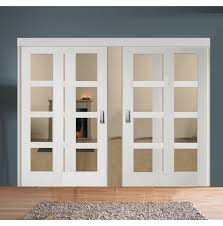 intriguing sliding closet doors room dividers pocket barn
