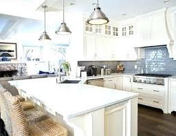 best quartz brands is one better countertops kitchen engineered