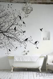 Bathroom Wallpaper Murals  Bathroom Trends 2017  2018Bathroom Wallpaper Murals