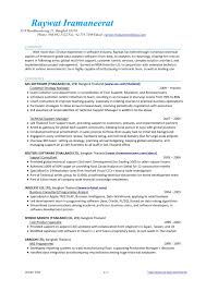 Store Executive Resume Sample Sample Executive Resumes Unique Store Executive Resume Sample 4