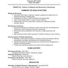 Medical Coder Resume Professional Medical Coder Resume Online Format Regardings Resumes 73