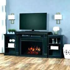 electric fireplace and media center rustic ctric stand oak fireplaces console white corner centers with glass electric fireplace and media center