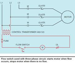 baldor motor wiring diagrams images starts motor when flow occurs stops