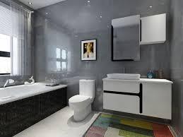 43 best Bathroom Vanity & LED Mirror images on Pinterest