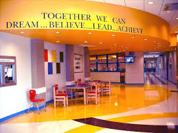 front office design pictures. for above the office doors school lobby design yahoo image search results front pictures