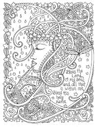 coloring book names 1084 best coloring images on