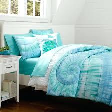 full size of tie dyed duvet covers tie dye duvet covers dunes tie dye quilt sham