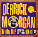Moon Hop: Best of the Early Years 1960-69