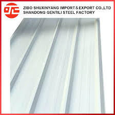 sheets of galvanized metal new products corrugated roofing sheets galvanized sheet metal galvanized metal sheets canada