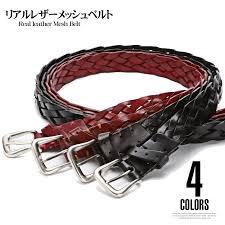 belts men s leather mesh mens belt mesh belt leather cowhide leather real leather leather belt simple