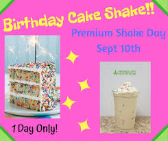 Microwavable high protein birthday cake healthy mug recipe birthday cake protein shake healthy dairy free paleo kelley birthday cake protein shake recipe you herbalife cake news and health 17 vegan protein shake recipes noncount com. Herbalife Nutrition Birthday Cake Health And Traditional Medicine