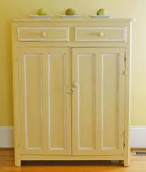 painted furniture blogsPaint