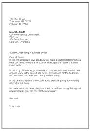 Mla Letter Format Template Wsopfreechips Co