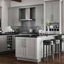 kitchen. Perfect Design Kitchen Cabinets Home Depot At The I