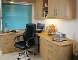 home offices fitted furniture. Roma Home Offices Fitted Furniture G