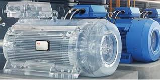 Abb Electric Motor Frame Size Chart Abb Motors And Generators