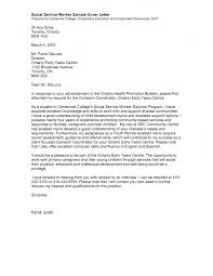 resume cover letter for case manager sample customer service resume resume cover letter for case manager this is a resume and cover letter that work ask