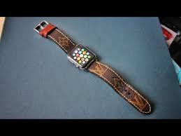 louis vuitton apple watch band. louis vuitton apple watch band a