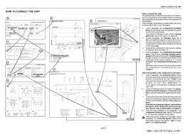 deutz agrotron ttv 1130 ttv 1145 ttv 1160 workshop manual pdf enlarge
