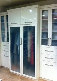 walk in closets wall accessories for closet trends built in space saving cabinetery for clothes organizers glass door
