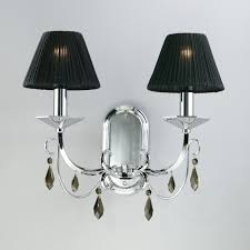 chandelier lampshades small black lamp shades mini uk