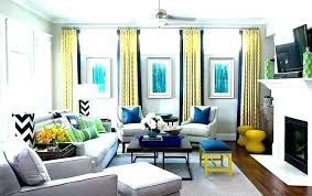 Yellow home decor accents Gray Turquoise Accessories For Living Room Teal Accents Yellow Home Decor Turquoise Dining Room Ideas Rooms Living Accessories Using In