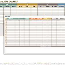 Project Time Tracking Spreadsheet Template La Portalen Document