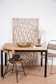 26 Best Meubles M Tal Bois Images On Pinterest Furniture