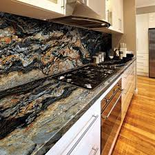 20 best kitchen ideas images on concepts of labradorite countertops cost