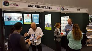 Alluring It Resume Writing Services Melbourne With Additional