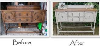 renovate furniture. interesting renovate intended renovate furniture