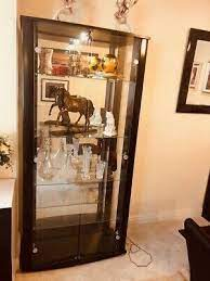 pre owned argos home stella 2 glass