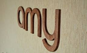 large wooden letters for wall decor large decorative wall letters wooden  letters wall decor black wooden .